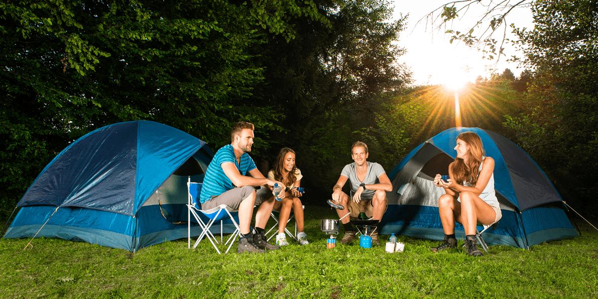 best-camping-www.searchub.com
