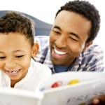 Best Children's Books For All ages Part 2: Between 3 and 5 Years Old