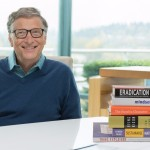 4 Easy Tips on How to Find Interesting Biography Books