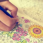 How To Get  Quality Coloring Books For Your Child