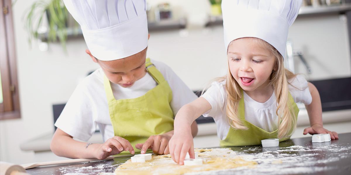 home-book-cook-www.searchub.com