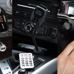 Customizing Your Car With A Quality Sound System