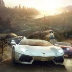 Top 5 Retro Racing Games