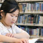 Best tips to get the best book for your kid