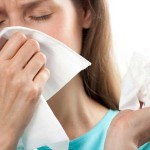 Home Remedies for Cold and Its Common illnesses