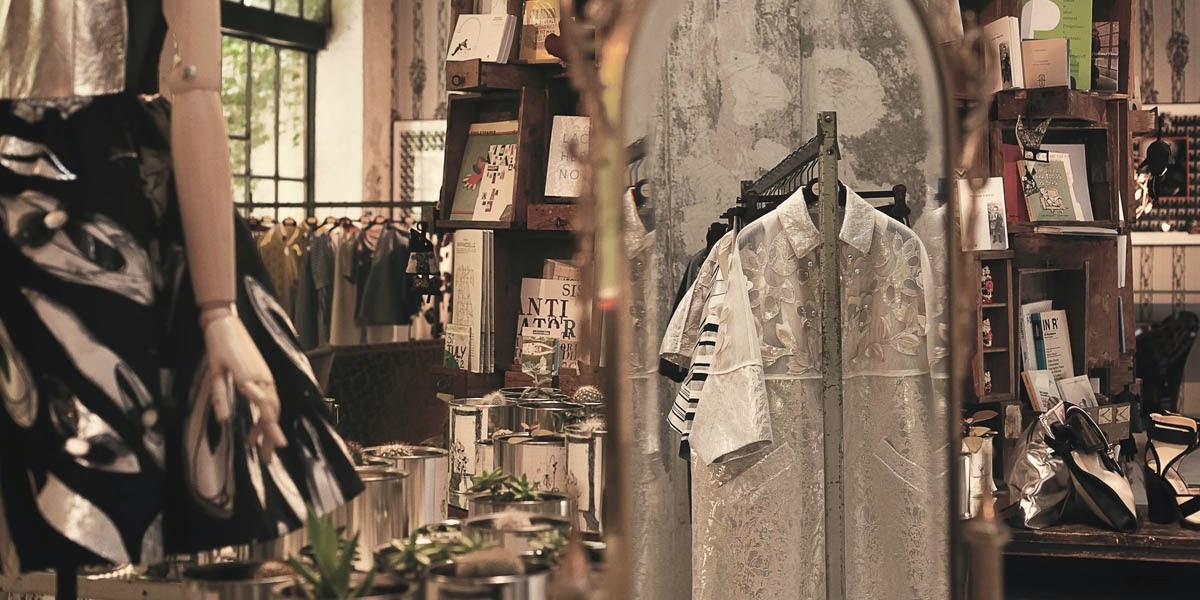 shop-clothes-www.searchub.com