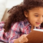 Best Children's Books For All ages Part 3: Between 5 and 7 Years Old