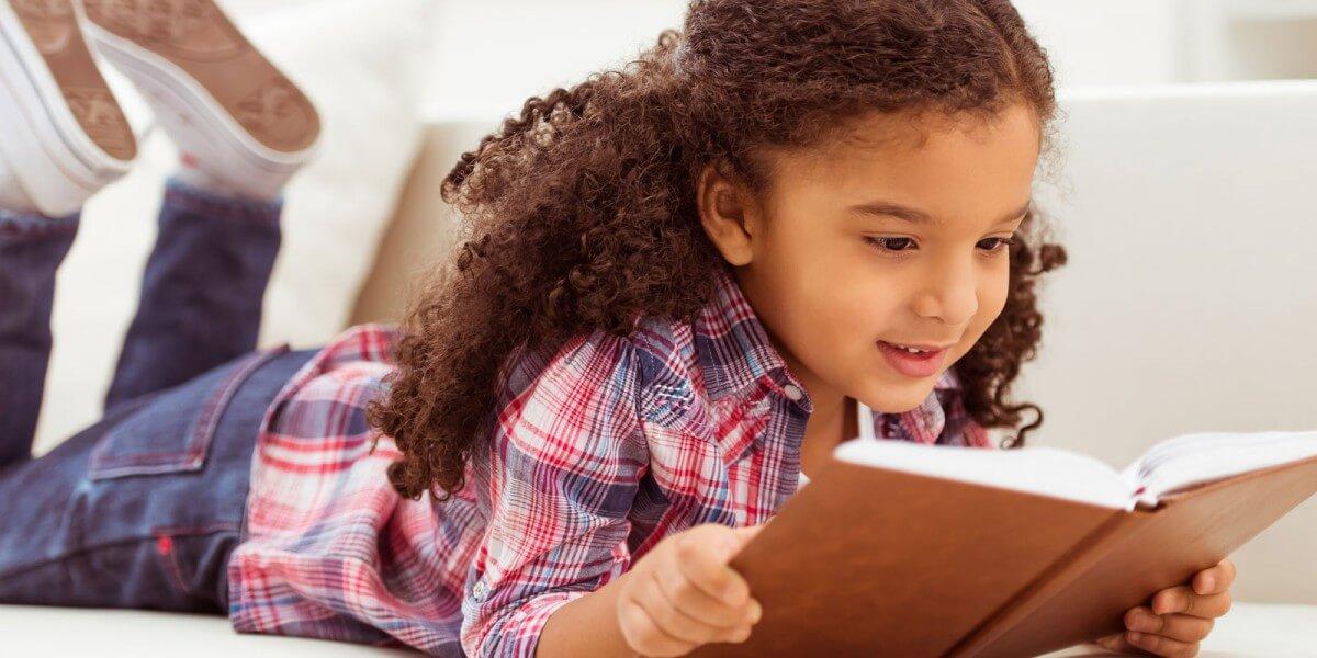Best-Childrens-Books-www.searchub.com