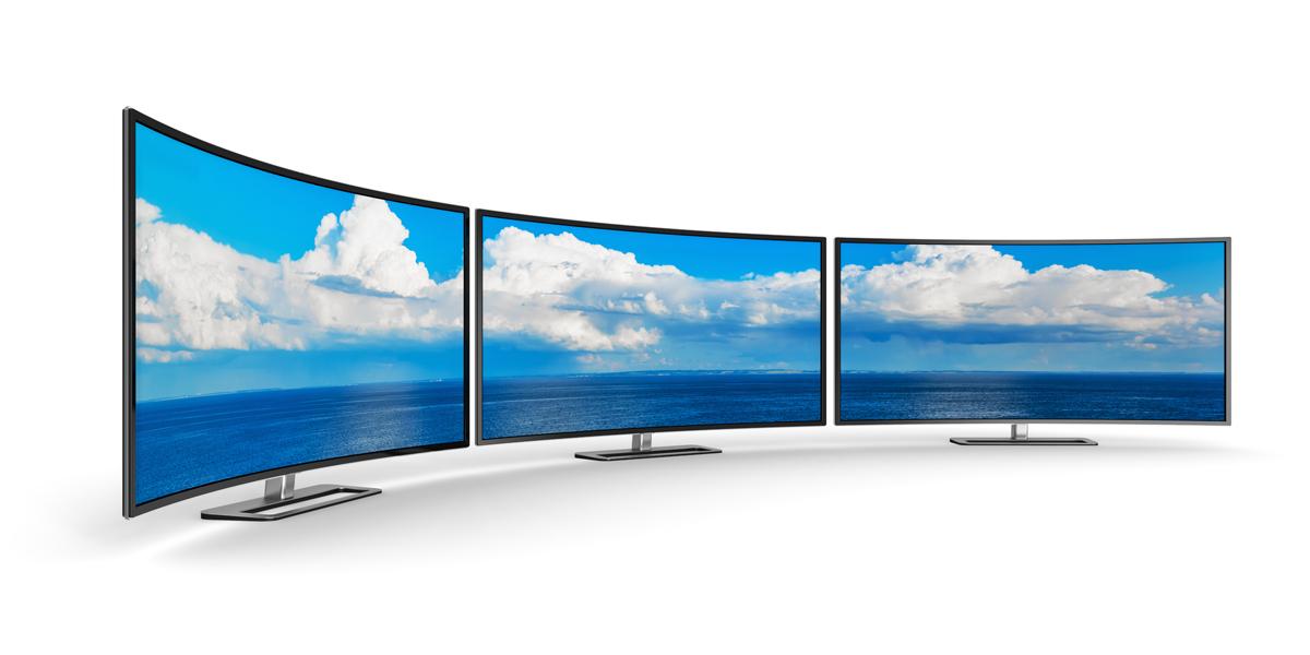 best-tv-www.searchub.com