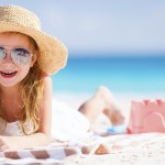 Top 10 Things To Bring When Going To The Beach With Your Kids