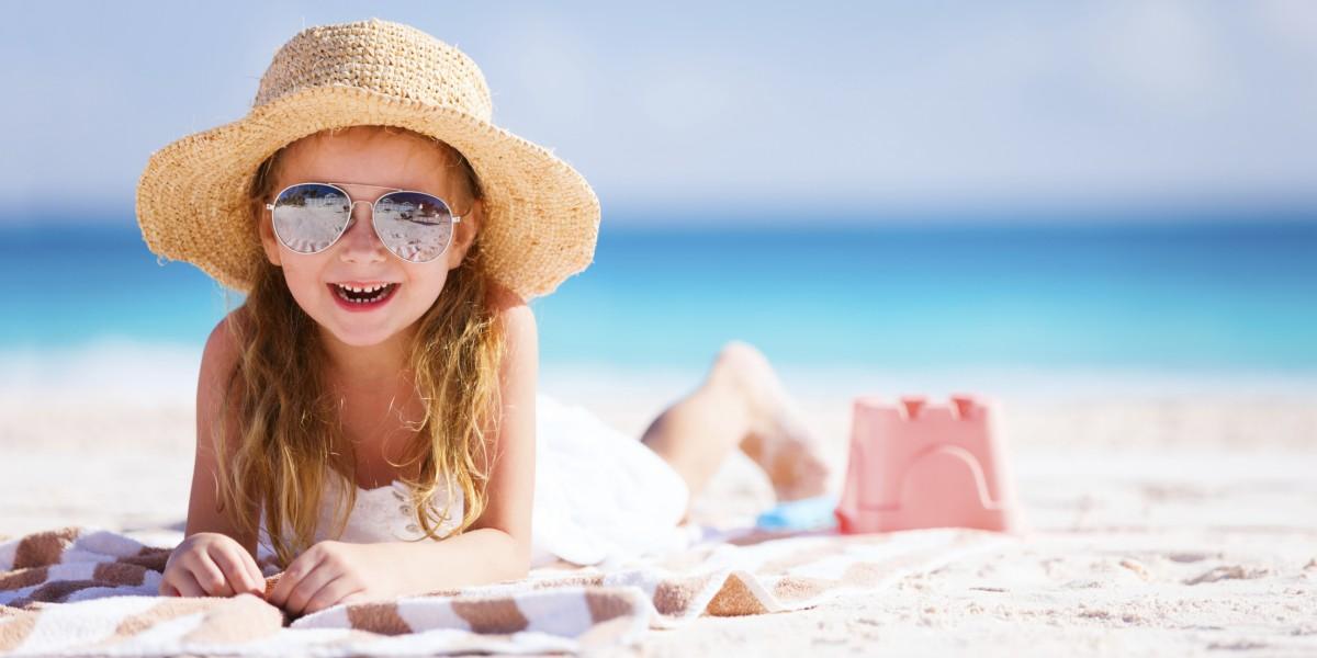 bring-to-beach-www.searchub.com