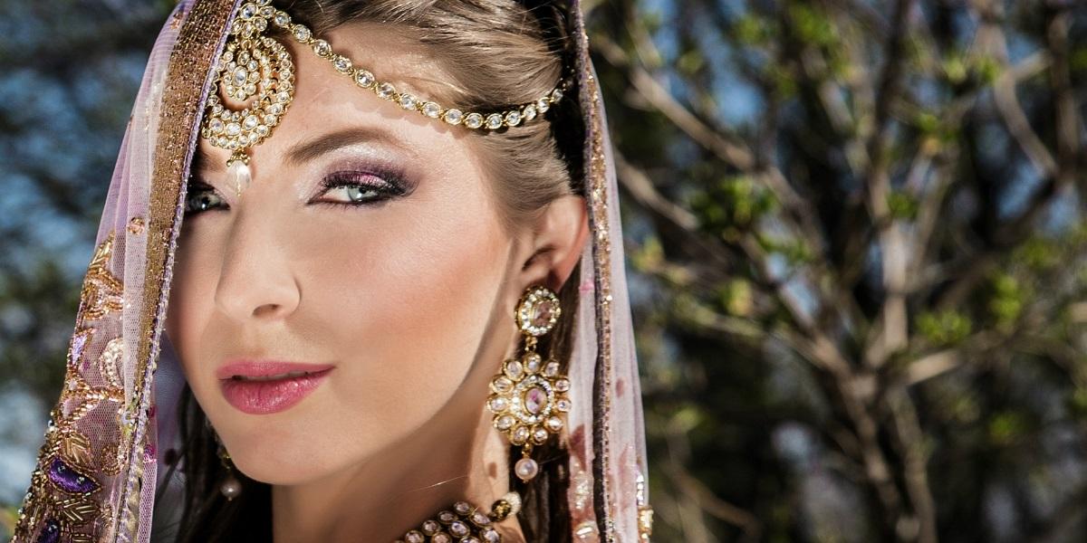 indian-jewelry-www.searchub.com