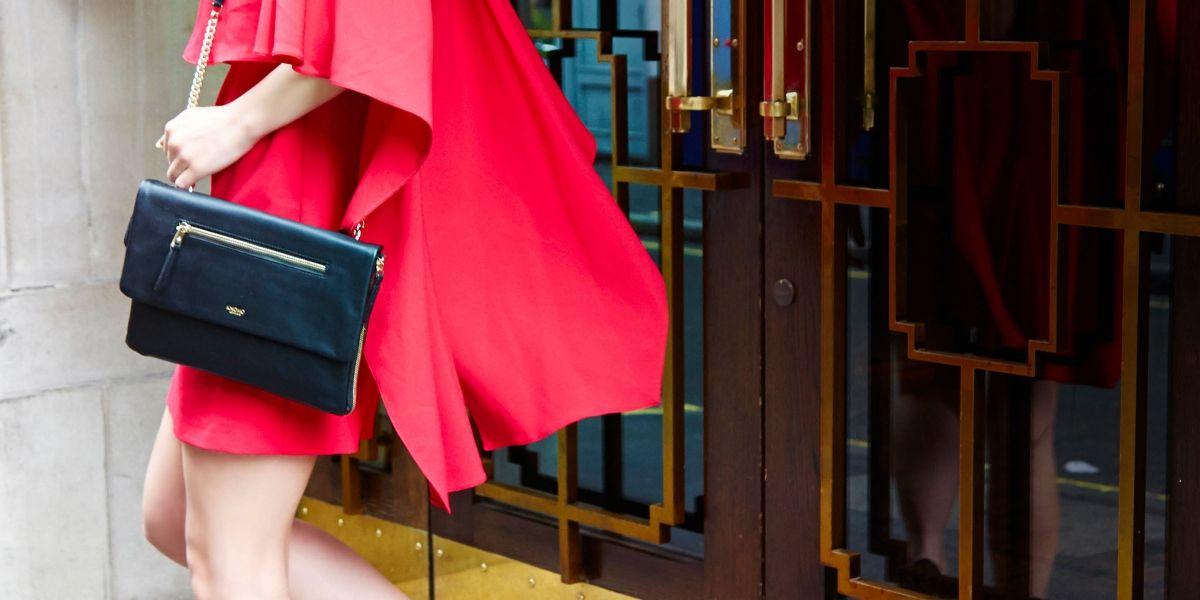 Leather-Handbags-www.searchub.com