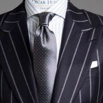 Top 4 Tips to Match your Tie to your Shirt
