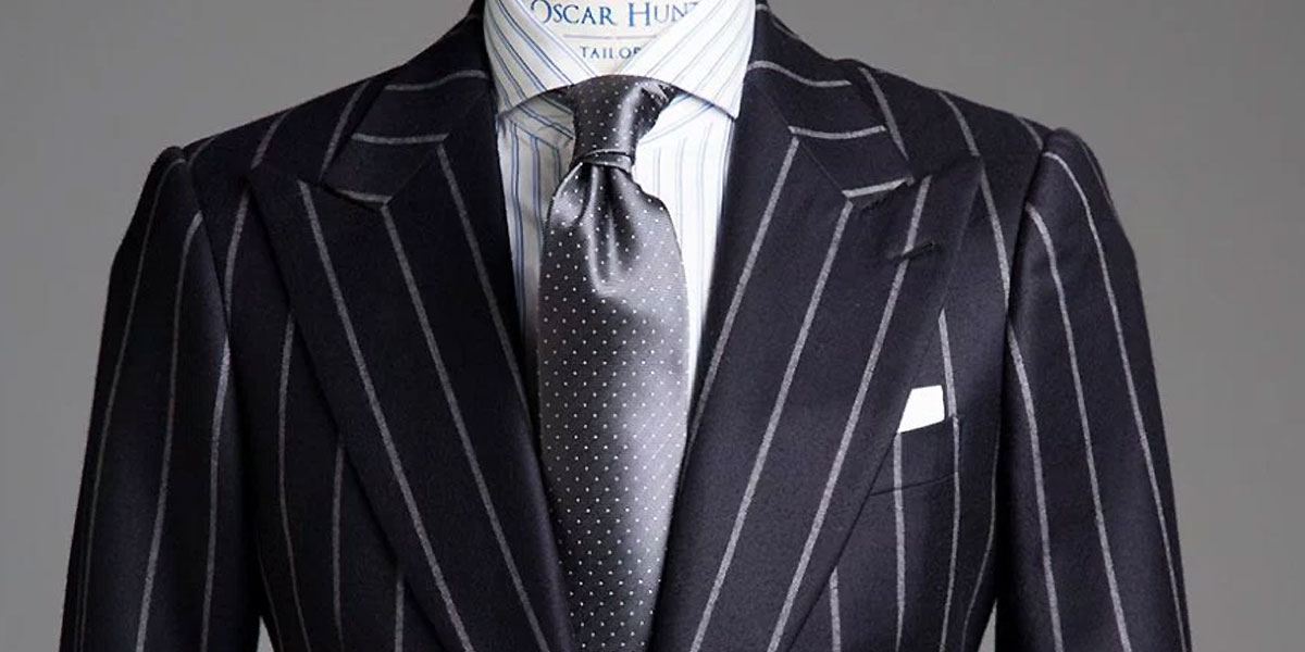 Match-your-Tie-to-your-Shirt-www.searchub.com