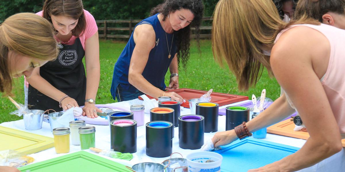 Paint-Brushes-www.searchub.com