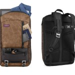 The Perfect Laptop Backpack: The Timbuk2 Walker