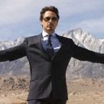 6 Things You Should Know Before Buying A Business Suit