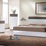 Answers to Questions You Should Know Before Buying A Bed