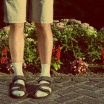 Men's Sports Sandals Buying Guide