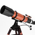 Telescopes Explained: Beginner's Guide