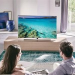 What You Should Know About 4K HD Before Buying A TV