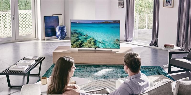 4K-HD-Before-Buying-www.searchub.com