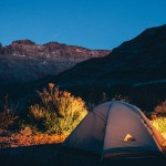 Camping Essentials Buying Guide