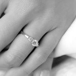 What you should Know Before Buying An Engagement Ring