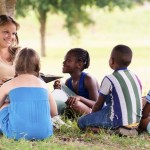 4 Simple Tips To Help You Prevent Your Kids From Summer Slide