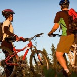 Bikes: An Exhaustive Buying Guide