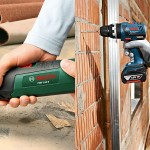 Top 10 Tools For DIY Beginners