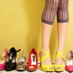 Five Things to know Before Buying Shoes: Women