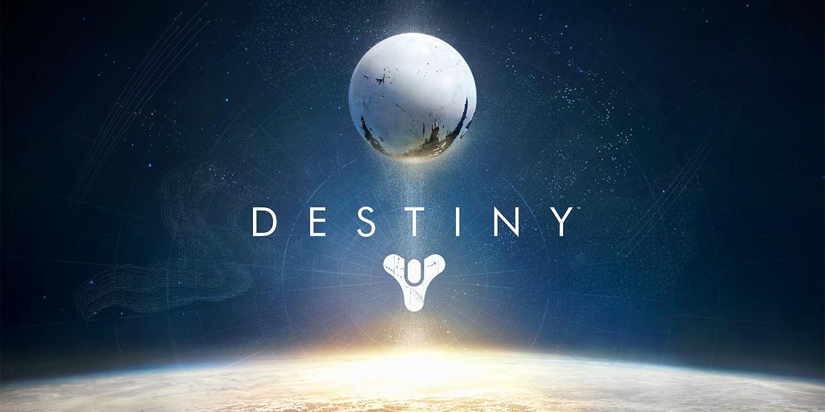 Destiny-www.searchub.com