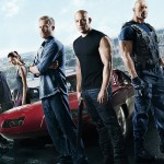 Top 3 Car Movies You Should Watch