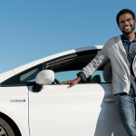 Top 5 benefits in owning a hybrid car