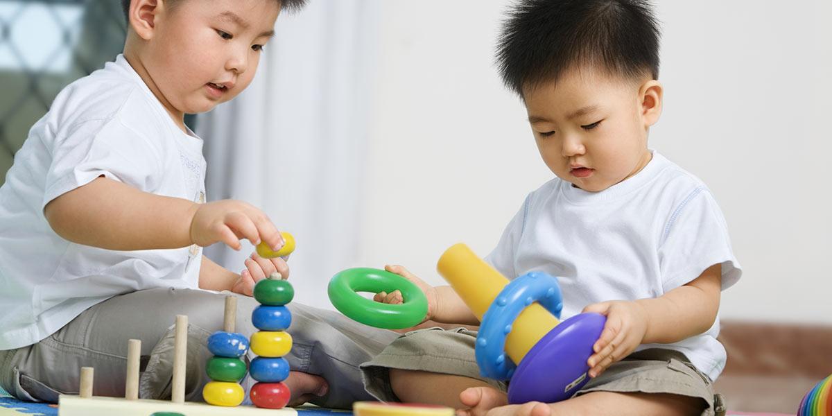 Five-Daily-habits-You-need-to-Teach-www.searchub.com
