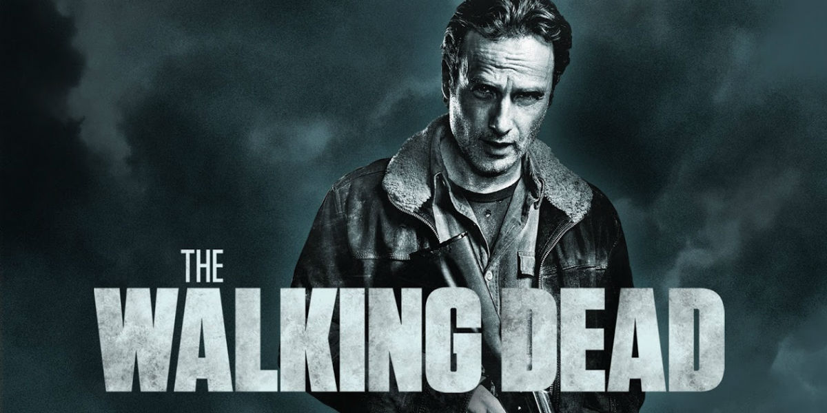 No-Walking-Dead-www.searchub.com