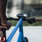Top 10 Gadgets For Your Ride
