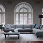 6 steps to choose living room furniture