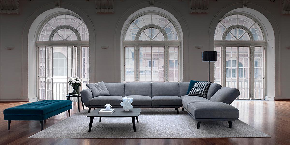 living-room-www.searchub.com