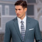 Easy 6 Tips to choose the Best Men's Sport Coat