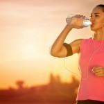 The best way to motivate yourself to start running