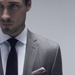 Top 5 accessories to rock a suit