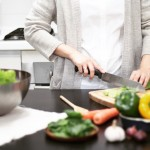 Top 5 Items For A Safe And Healthy Kitchen