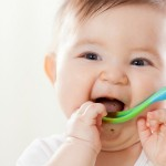 BEST BABY FOOD MAKER FOR YOUR BABY