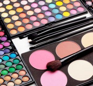 Palettes & Value Sets