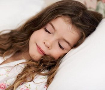 Snoring & Sleep
