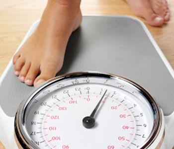 Loss Weight